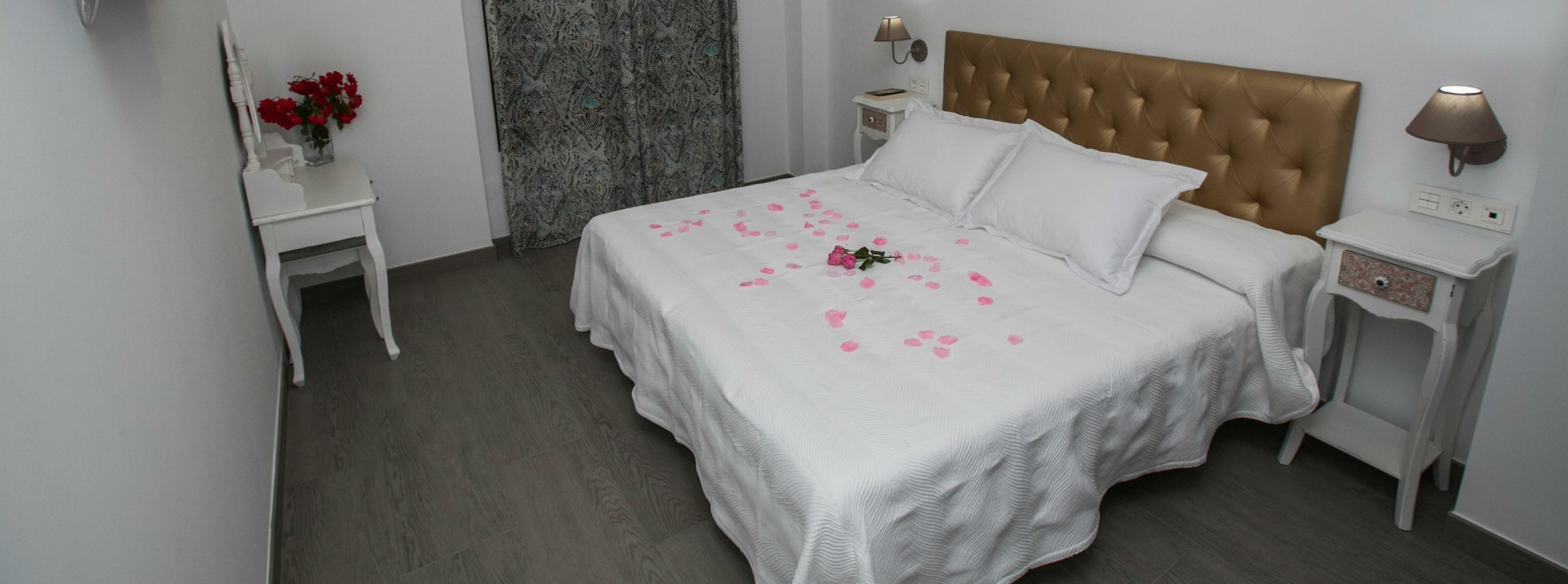 Your best location in Nerja
